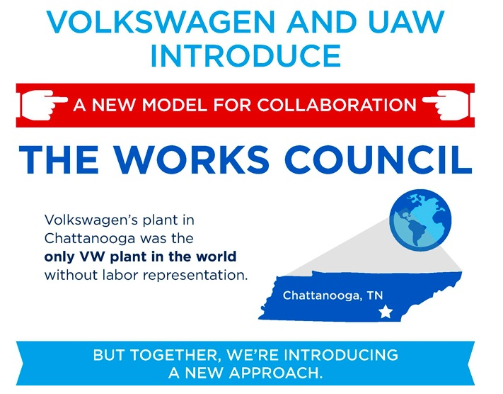 uaw_vw_works_council.jpg