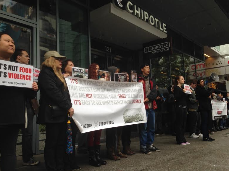 chipotle-protest-direct-action-everywhere.png