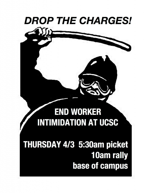 800_end-worker-intimidation-at-ucsc.jpg
