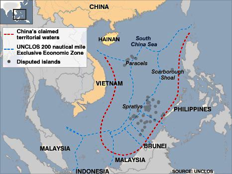 200-unclos-southeast-asia-sea.jpg