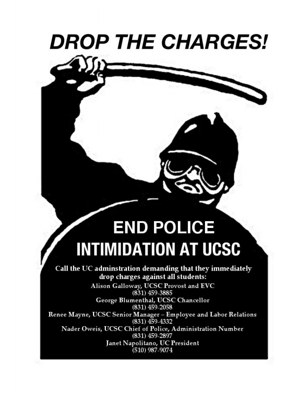 800_drop_the_charges_ucsc.jpg original image (850x1100)