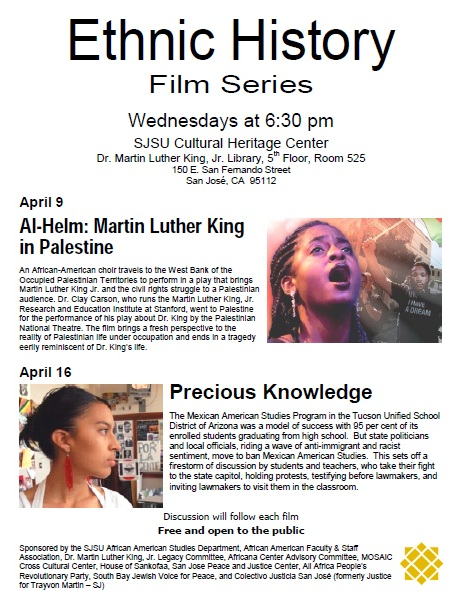 flyer_-_eh_film_series_-_sjsu_-_20140409_.jpg