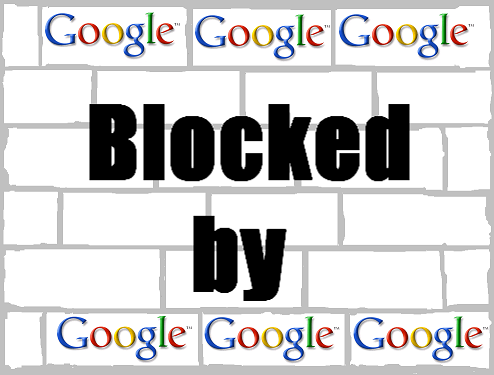 blocked-by-google-s.png
