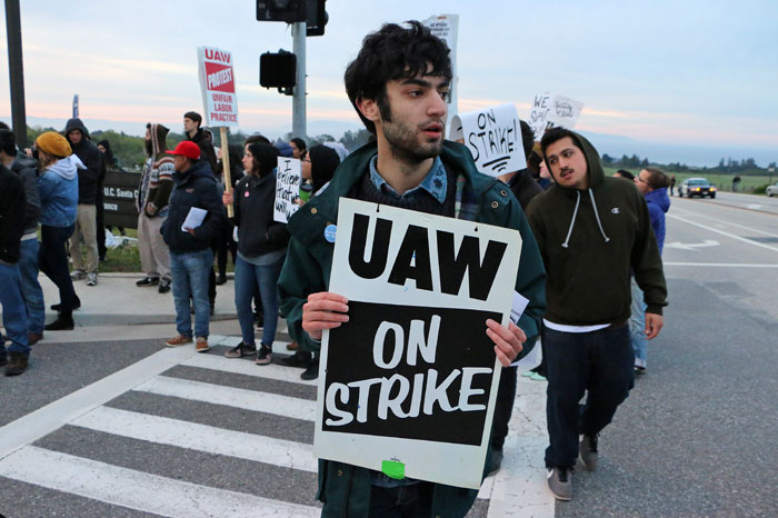 uc-santa-cruz-strike-4-3-2014-1-uaw-local-2865.jpg