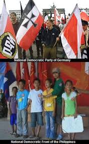 0-national-democracy-philippines-cpp-ndf.jpg