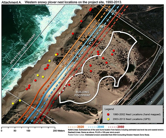plover_and_erosion_overlays_02a.pdf_600_.jpg