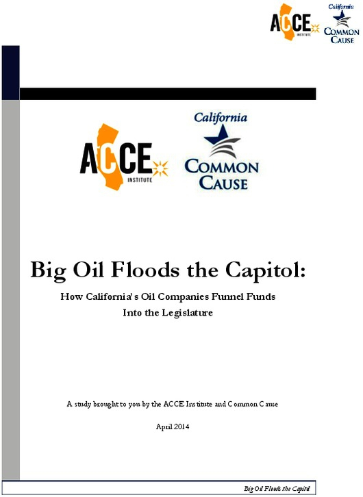 bil_oil_floods_the_capitol_4.1.14v2.pdf_600_.jpg