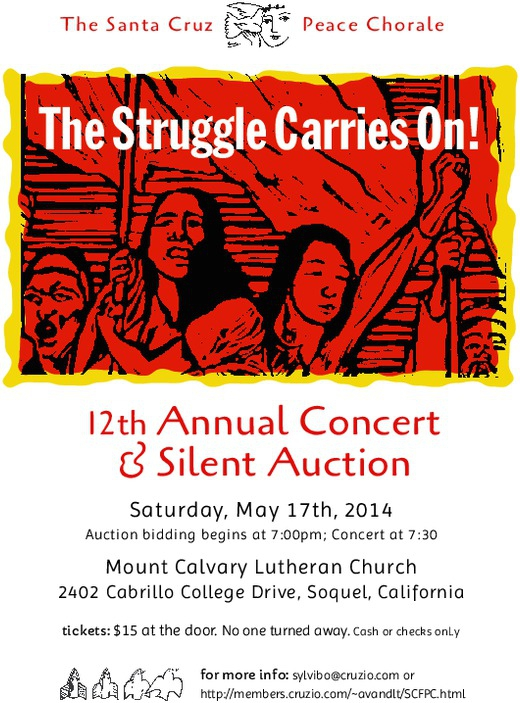 peace_chorale_flyer_2014_color-1_1.pdf_600_.jpg