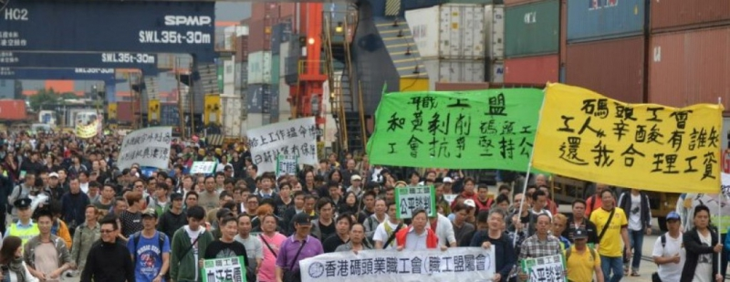 800_hong_kong_dock_workers_support_march.jpg