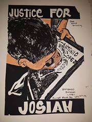 justice-for-josiah-tony-lopez.jpg