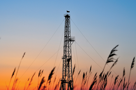 fracking-tower.jpg
