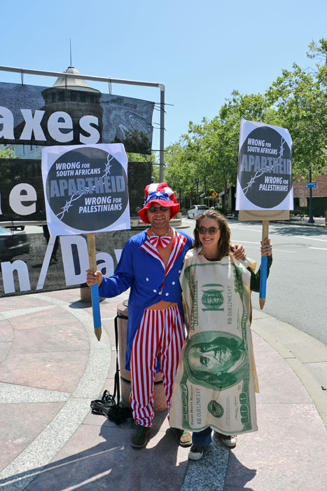 tax-day-santa-cruz-april-15-2014-2.jpg
