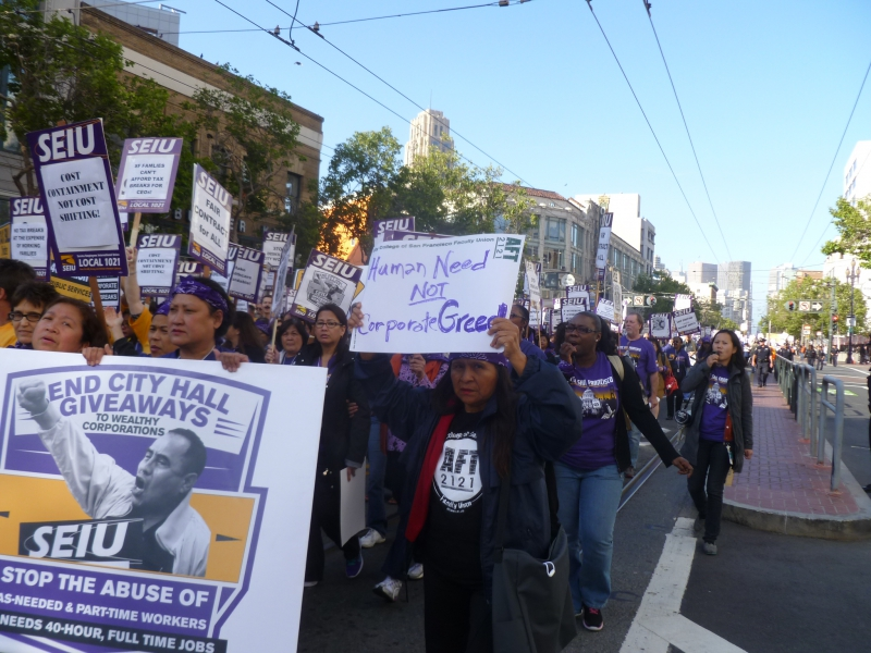 800_seiu1021_twitter_human_needs_not_corporate_greed.jpg original image (2048x1536)
