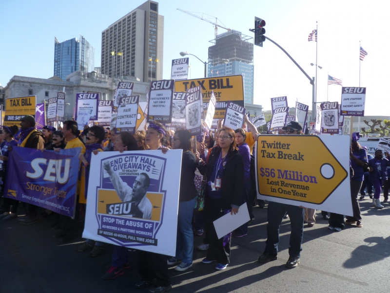 800_seiu1021_twitter_protest_tax_breaks_1.jpg original image (2048x1536)