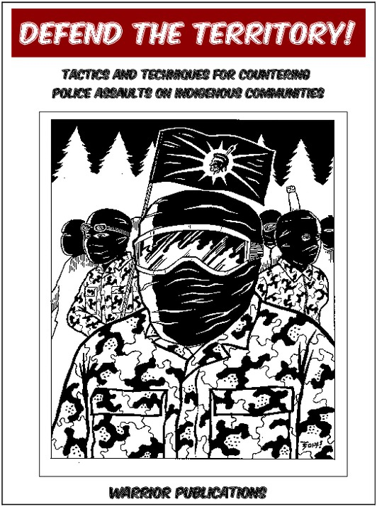 defend-the-territory-pdf-zine1.pdf_600_.jpg