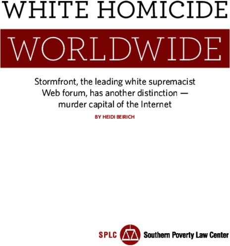 intelligence_report_154_homicide_world_wide.pdf_600_.jpg