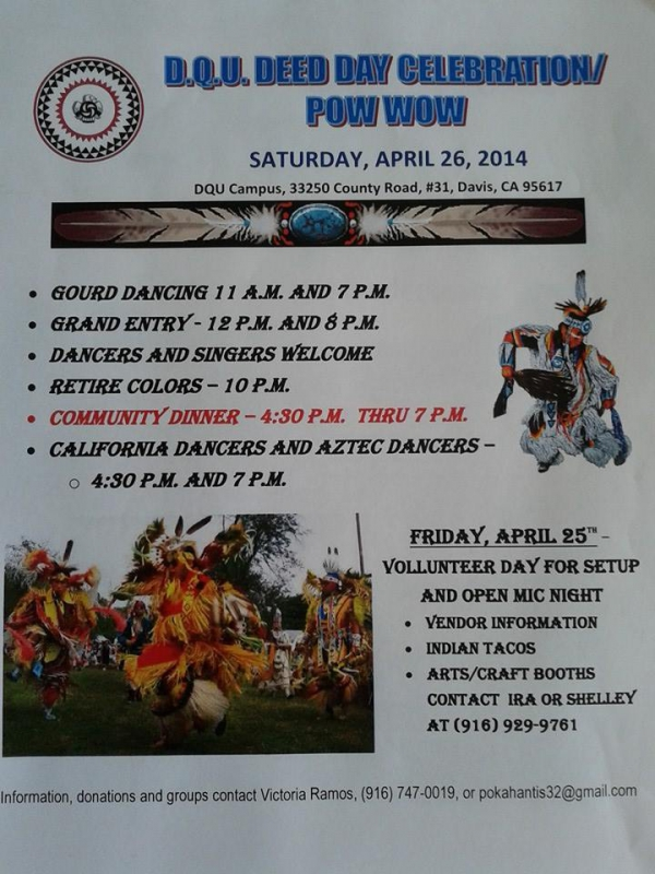 800_dqu_deed_day_powwow_april_26th_2014.jpg