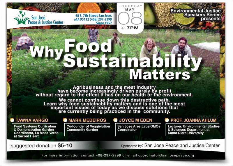 800_food_sustainability2.jpg