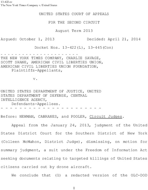 targeted_killing_foia_appeal_ruling.pdf_600_.jpg