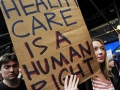 120_health-care-protest-web.jpg