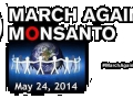 120_march_against_monsanto.jpg
