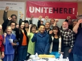 120_unite_here_483_monterey_bay_central_labor_council.jpg