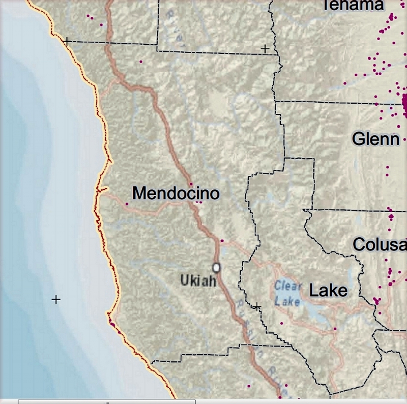 800_mendocino_county_inland_wells_04222014.jpg
