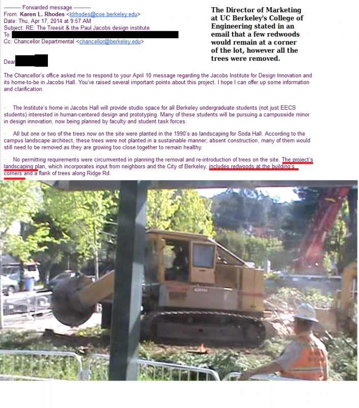 800_uc_berkeley_and_paul_jacobs_institute_destroy_redwoods.jpg