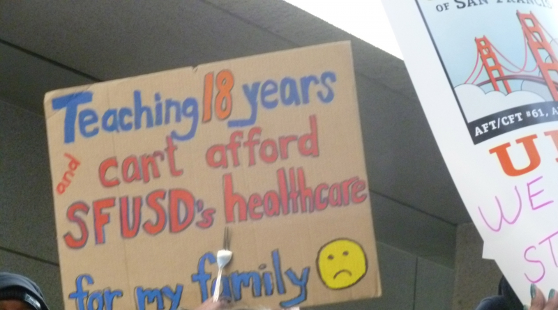 800_uesf_can_t_afford_healthcare.jpg