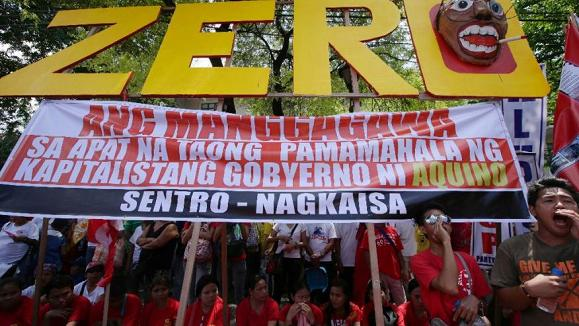 2014-philippines-may-1-labor-day-filipino-workers-protest.jpg