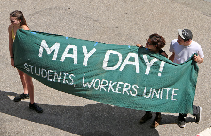 may-day-uc-santa-cruz-2014-1.jpg