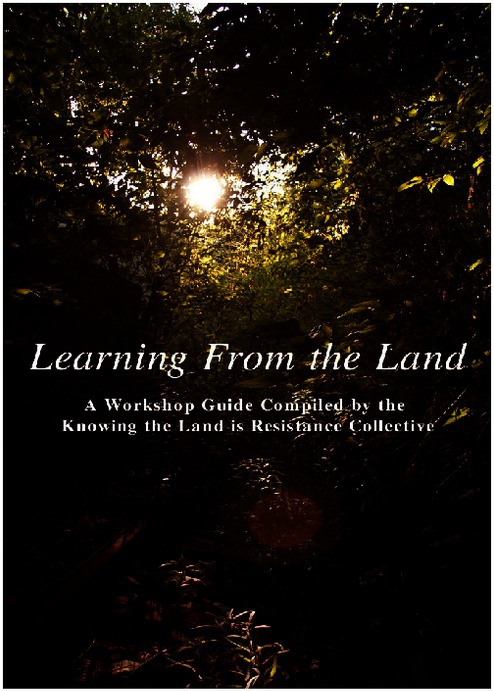 learning_from_the_land_guide.pdf_600_.jpg