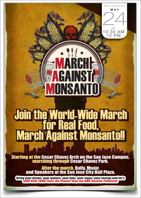 800_march_against_monsanto1.jpg