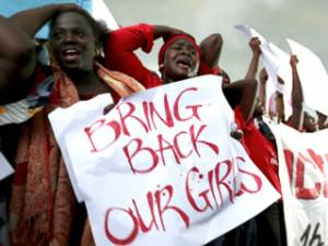 bring-back-our-girls-nigeria.jpg