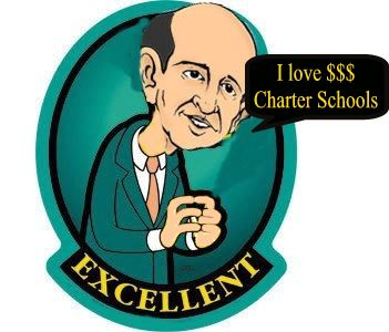 education_charter_nyc_chancellor_klein_money_charter.jpg