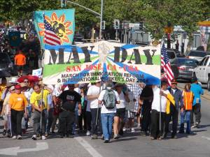 san-jose-ca-may-day.jpg