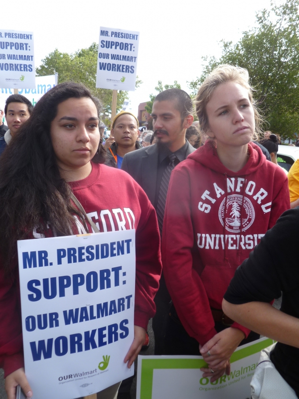 800_walmart_stanford_students_supported_workers.jpg