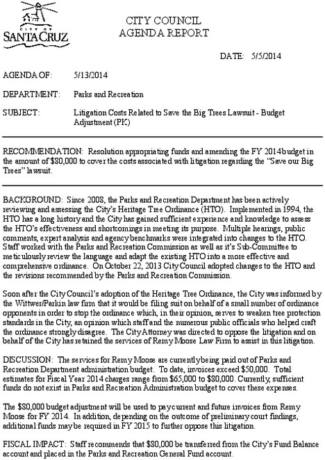 heritage_tree_ordinance_legal_expenses_santa_cruz.pdf_600_.jpg