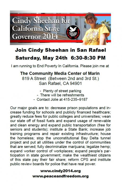 800_sheehan_2014-05-24_flyer.jpg