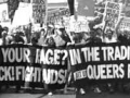 120_protest-during-the-aids.jpg