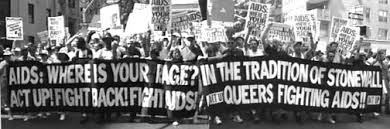 protest-during-the-aids.jpg
