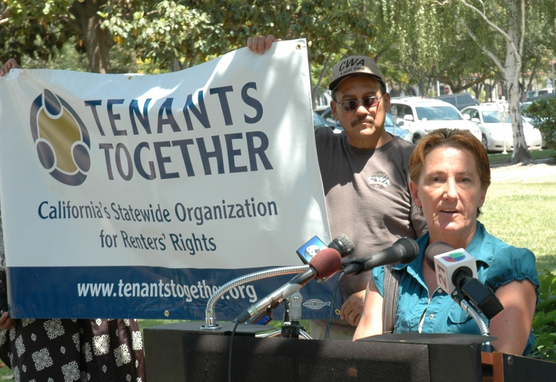 800_tenants_together_1.jpg