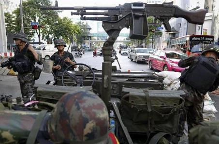 2014-may-bangkok-thailand-military-coup.jpg