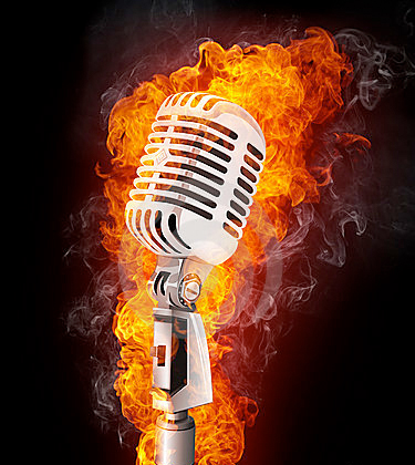 microphone-on-fire.jpg