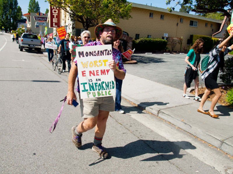 march-against-monsanto_10_5-24-14.jpg