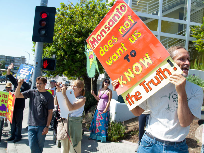 march-against-monsanto_12_5-24-14.jpg