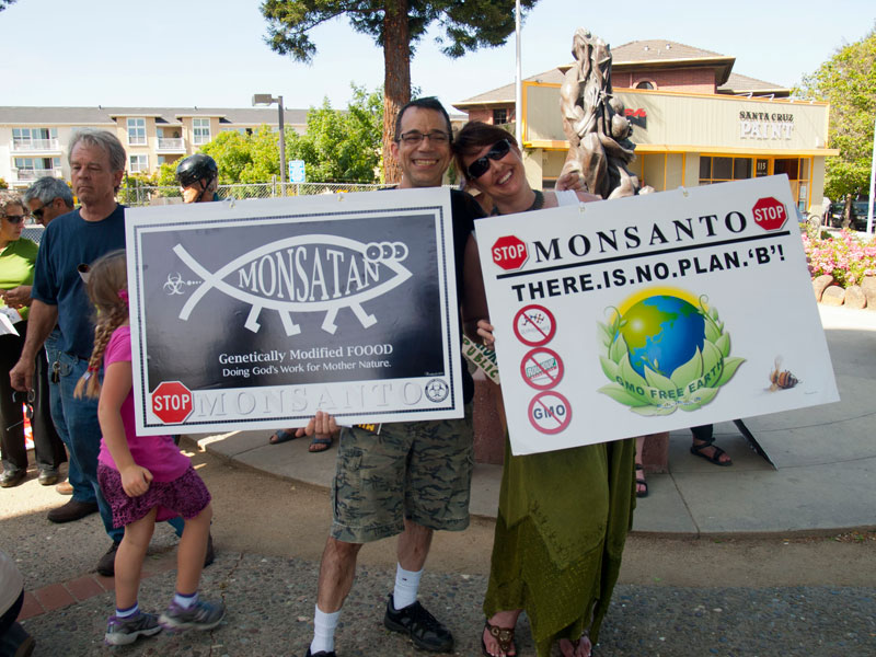 march-against-monsanto_16_5-24-14.jpg