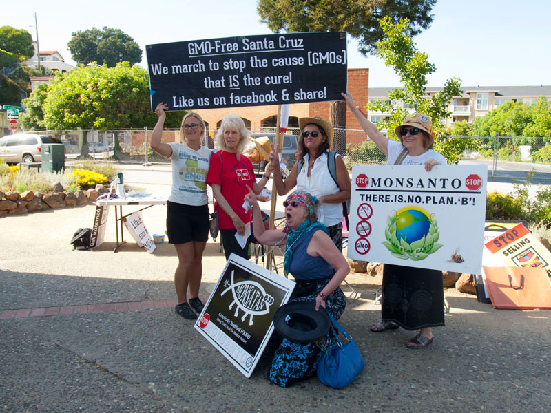 march-against-monsanto_18_5-24-14.jpg