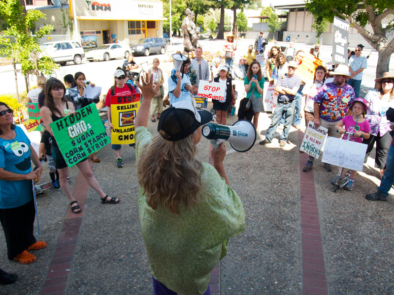 march-against-monsanto_2_5-24-14.jpg