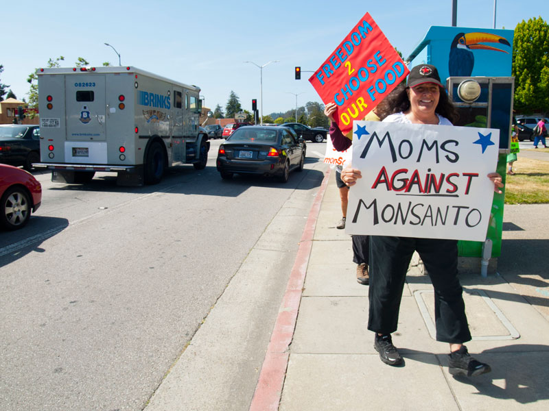 march-against-monsanto_4_5-24-14.jpg